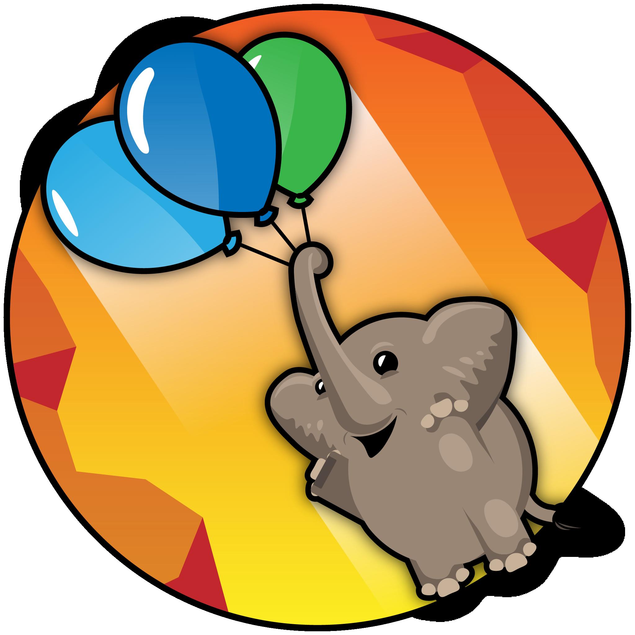 Balloon Guru: racer